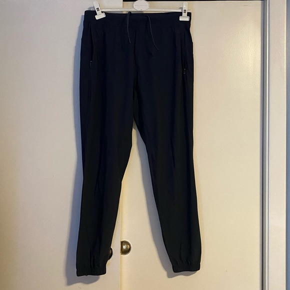 Lululemon Surge Jogger (Large) (Grey)